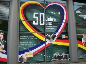 Allemagne2976