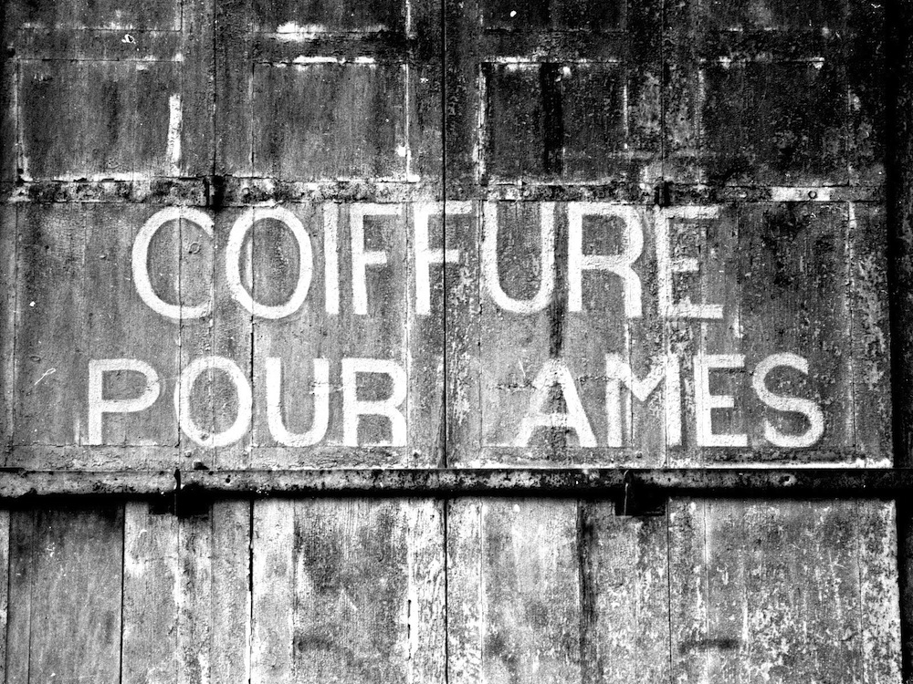 Ecole et collège Institut Familial, Montauban - Photo : Isabelle GABRIELI