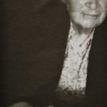 Marie-Rose Gineste