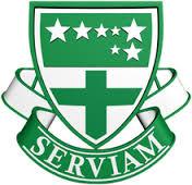 Club SERVIAM de l'Institut Familial / Théas