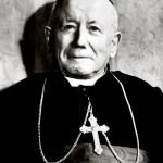 Monseigneur Saliège