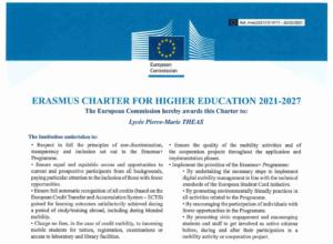 https://www.theas-institut.fr/wp-content/uploads/2021/03/erasmus-charter.pdf